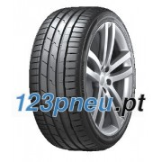 Hankook Ventus S1 Evo 3 K127 ( 245/35 ZR19 (93Y) XL SBL )