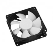 Ventilator 80 mm Cooltek Silent Fan 80