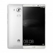 Huawei mate 8 L29 doble sim 3 GB de RAM 32 GB ROM Smartphone Plata