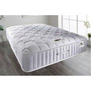 Dreamtouch Mattresses LTD From £239 for a royal supreme 4000 pocket sprung memory foam mattress from Mattress Haven - save up to 57%