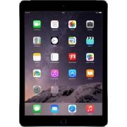 Apple iPad Air 2 - 16GB - WiFi + Cellular (4G) - Spacegrijs/Grijs