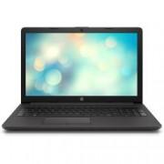 HP INC HP 250 G7 AIR I5-1035G1 4/256 W10H