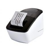 Brother Labelprinter Brother Ql-700
