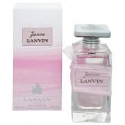 Lanvin Jeanne Lanvin - EDP 30 ml
