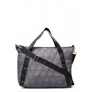 DAY et Day Gw Q Diamond Cross Bags Shoppers Casual Shoppers Grå DAY Et