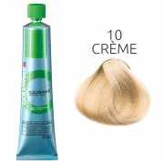 Goldwell - Colorance - Express Toning - 10 Crème - 60 ml