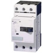 3RV1011-0BA10 Motorstarter, Disjunctor P 0,06KW 3RV1011-0BA10 In 0,2A reglaj Ir ( 0,14A ... 0,2A )