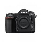 Aparat foto DSLR Nikon D500 20.9 Mpx Body