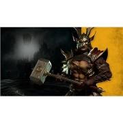 Mortal Kombat 11 Shao Kahn (PC) Steam DIGITAL