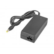 AC adapter za HP / COMPAQ notebook 90W 19V 4.74A XRT90-190-4740H17