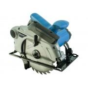 Циркуляр ръчен 1500W, RRHQ CS-100, RAPTER