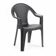 Stolica plastična Ischia - 035456