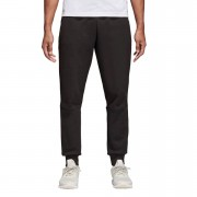 adidas Men's ZNE Striker Training Pants - Black - XL - Black