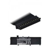 Dell XPS 15 9530 Akku (8100 mAh)