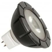 GARDEN LIGHTS LED MR16 RGB 3 WATT GU 5.3
