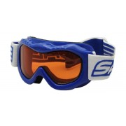 Masque de ski Salice 601 Junior BLOR/A