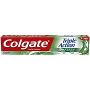 COLGATE Triple Action Xtra Fresh 75 ml