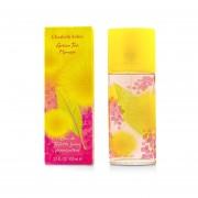 Elizabeth Arden Green Tea Mimosa Eau De Toilette Spray 100ml
