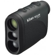 NIKON Télémetro Laser Aculon AL11