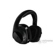Logitech G533 bežični gamer slušalice