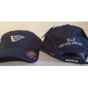 Ernie Els Golf Cap