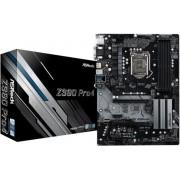 Matična ploča ASRock Z390 Pro4, s1151, ATX