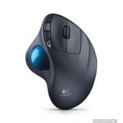 Mouse, LOGITECH Trackball M570, Wireless (910-002090)