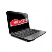 Laptop Acer Aspire 5336
