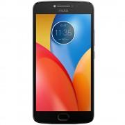 Moto E4 Plus Dual Sim 32GB LTE 4G Gri 3GB RAM MOTOROLA