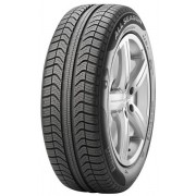 Pirelli 205/55r16 91v Pirelli Cinturato All Season Plus