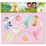 Set Sabloane Disney Fairies