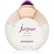 Boucheron Jaipur Bracelet Eau de Parfum para mulheres 100 ml