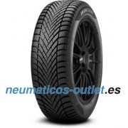 Pirelli Cinturato Winter ( 205/55 R16 94H XL )