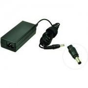 Toshiba P000568380 Adapter, Toshiba replacement