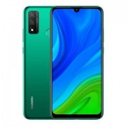 Huawei P Smart 2020 4gb 128gb Green Garanzia Italia