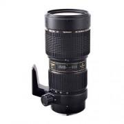 TAMRON SP AF 70-200mm F/ 2.8 Di LD IF Macro for Canon A001E A001E