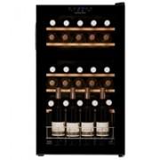 Racitor de vin cu compresor DX-30.80DK