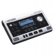 Boss Micro BR-80 Grabador HD
