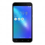 Telefon Mobil Asus ZenFone 3 Max ZC553KL, 32GB Flash, 3GB RAM, Dual SIM, Gray