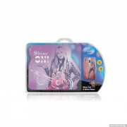 Mouse, Disney Twin Pack Hannah Montana (DSY-TP5001)