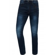 MUSTANG Jeans »Oregon Tapered K«