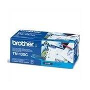 Brother TN130C Toner cian
