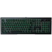 Tastatura Gaming Iluminata Razer Ornata Us