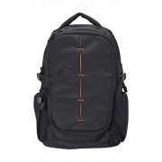 Mountain Warehouse Plecak na laptopa 30l - Black
