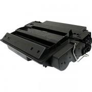 HP 51X (Q7551X) toner (huismerk)