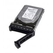 Hard disk server DELL EMC 400-ATKN-05 4TB 7.2K rpm SATA 3.5 inch CK