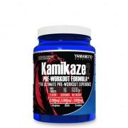 Kamikaze2 (600 grama)