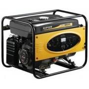 Generator Kipor KGE 6500 X3