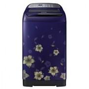 Samsung WA75M4010HL 7.5 kg Full-Automatic Top Load Washing Machine