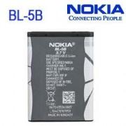 Bateria de Litio Nokia BL-5B